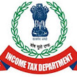 Income Tax Recruitment 2017 Job Vacancy For Income Tax Inspector, Tax Assistant & Other Vacancies | DailyBestJobs