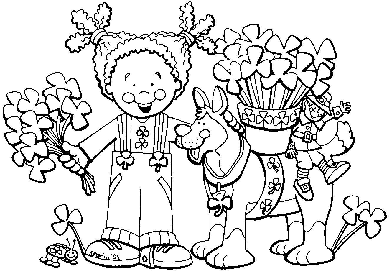 desenhos crianças na primavera para colorir atividades pedagógicas
