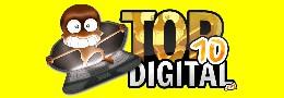 Top 10 Digital
