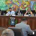 PONTA PORÃ  Vereadores cobram medidas de segurança para região de fronteira