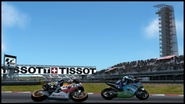 MotoGP 13 Download For FREE
