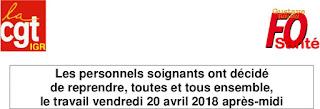 http://www.cgthsm.fr/doc/cp-GustaveRoussy.pdf