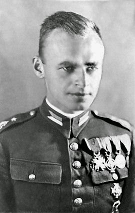Witold Pilecki worldwartwo.filminspector.com