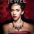 Midnight Jewel by Richelle Mead Playlist