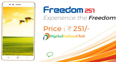 freedom-251-android-phone-2016