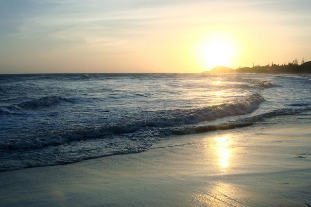 biệ thự oceanami, biệt thự oceanami long hải, biệt thự nghỉ dưỡng oceanami, oceanami