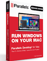 parallels desktop business edition 11 crack