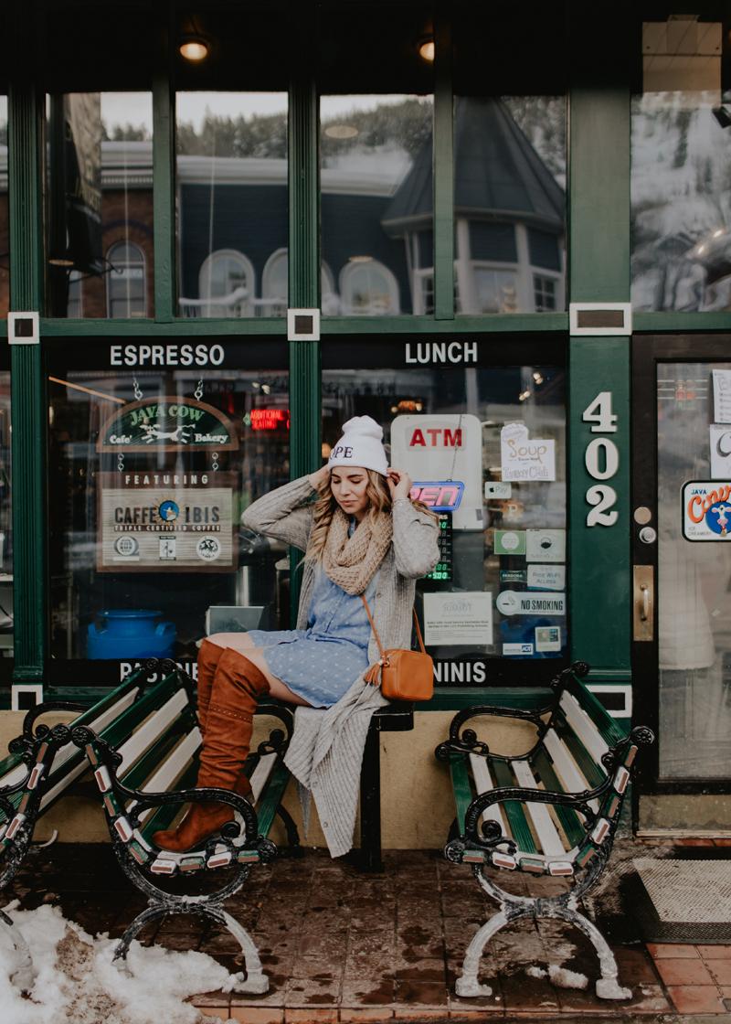 sundance film, park city utah, utah blogger