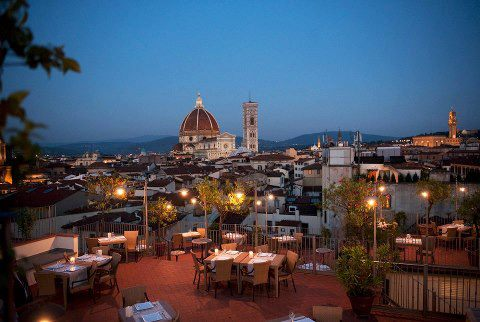 New Tuscan Experience Blog: The 6 Most Panoramic Places for ...