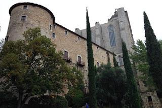 Torre Cornèlia