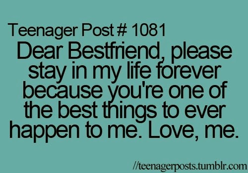 your my best guy friend quotes - photo #19