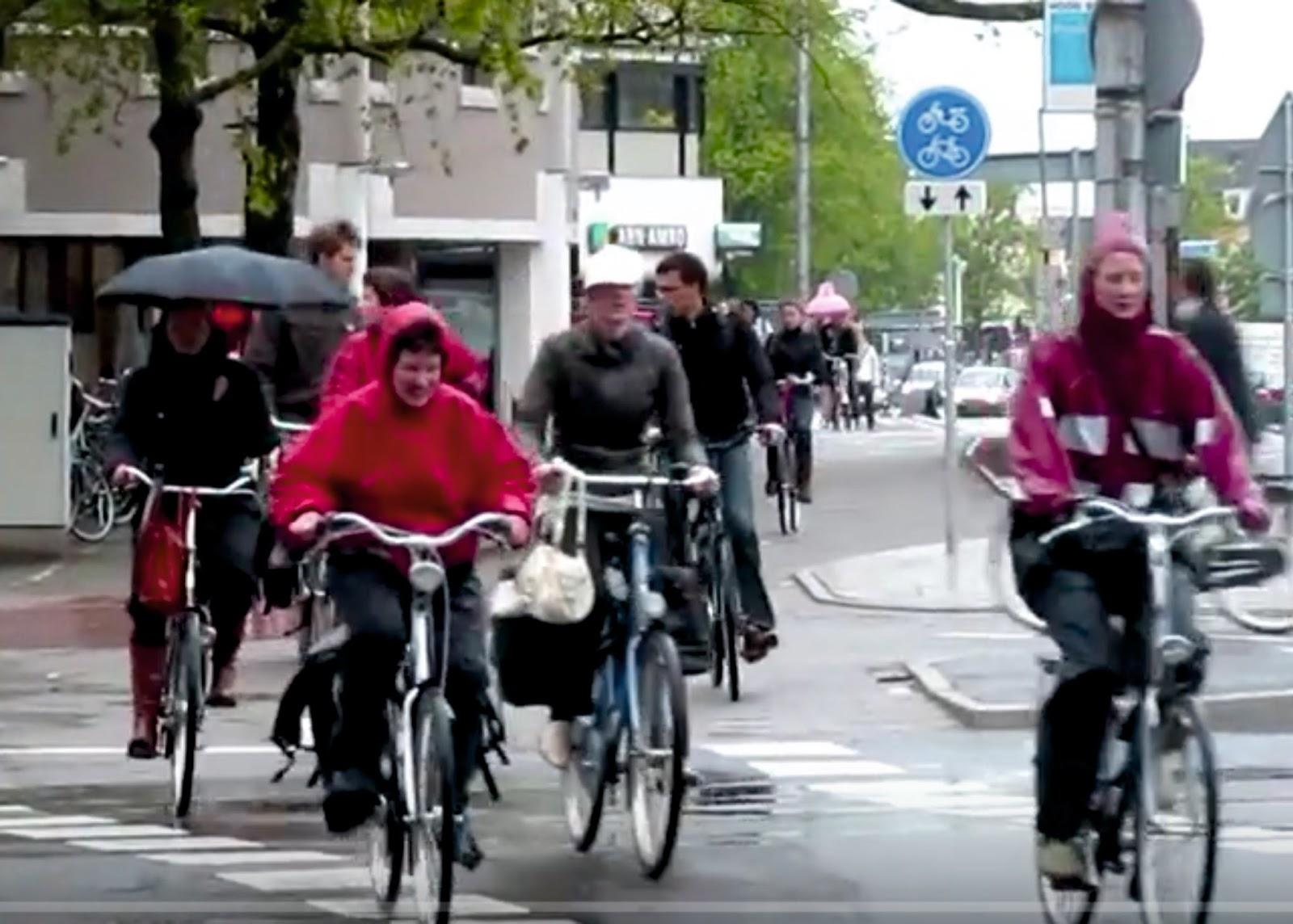 Fahrradzentralraumleibnitz April April Der Macht Was Er Will