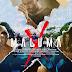 """Maluma sorprende a sus fans con la película """"X"""" que incluye 3 canciones nuevas"""
