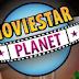 Mes petites astuces sur MovieStarPlanet (MSP)