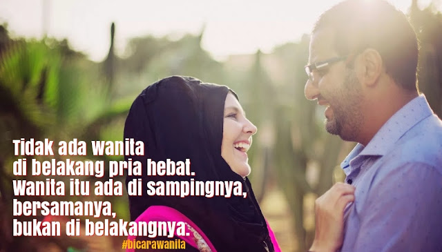 gambar-kata-kata-bijak-islam-untuk-wanita