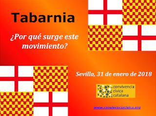 http://files.convivenciacivica.org/Presentacion de Tabarnia en Sevilla.pdf