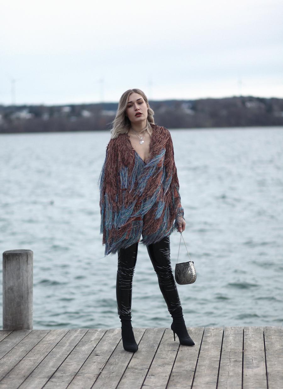 lauralamode-outfit-style-fashion-zara-loavies-mango-streetstyle-inspiration-style-fashionblog-fashionblogger-munich-muc-muenchen-deutschland
