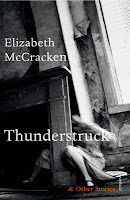 http://www.pageandblackmore.co.nz/products/1004418-ThunderstruckOtherStories-9780099592976