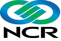 Associate Software Engineer at NCR Corporation for BE, BTech, MCA Freshers 2016