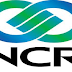 Associate Software Engineer at NCR Corporation for BE, B.Tech, MCA Freshers 2016