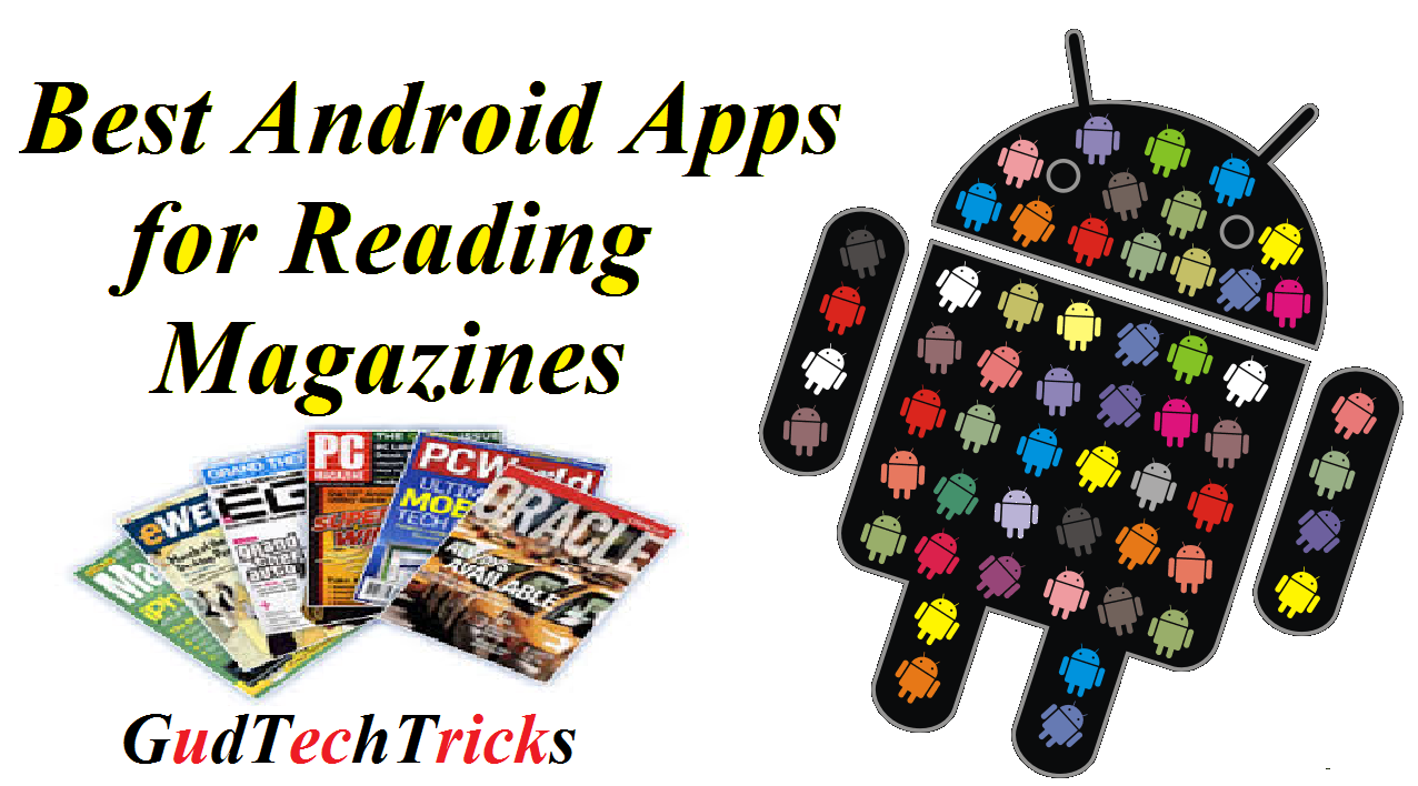 top-5-free-android-readers-for-ebooks-magazines