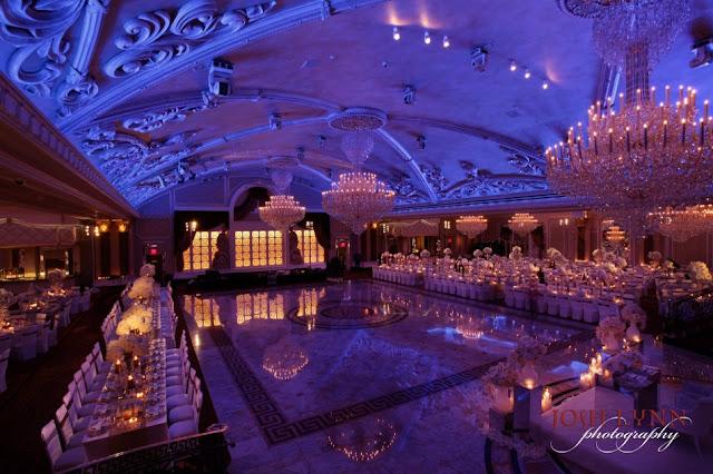 Wedding Venues In Paterson Nj The Venetian NJ