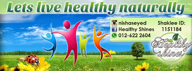 FB Cover Photo, cover fb murah, healthy shines, shaklee, blog bingkisan hati