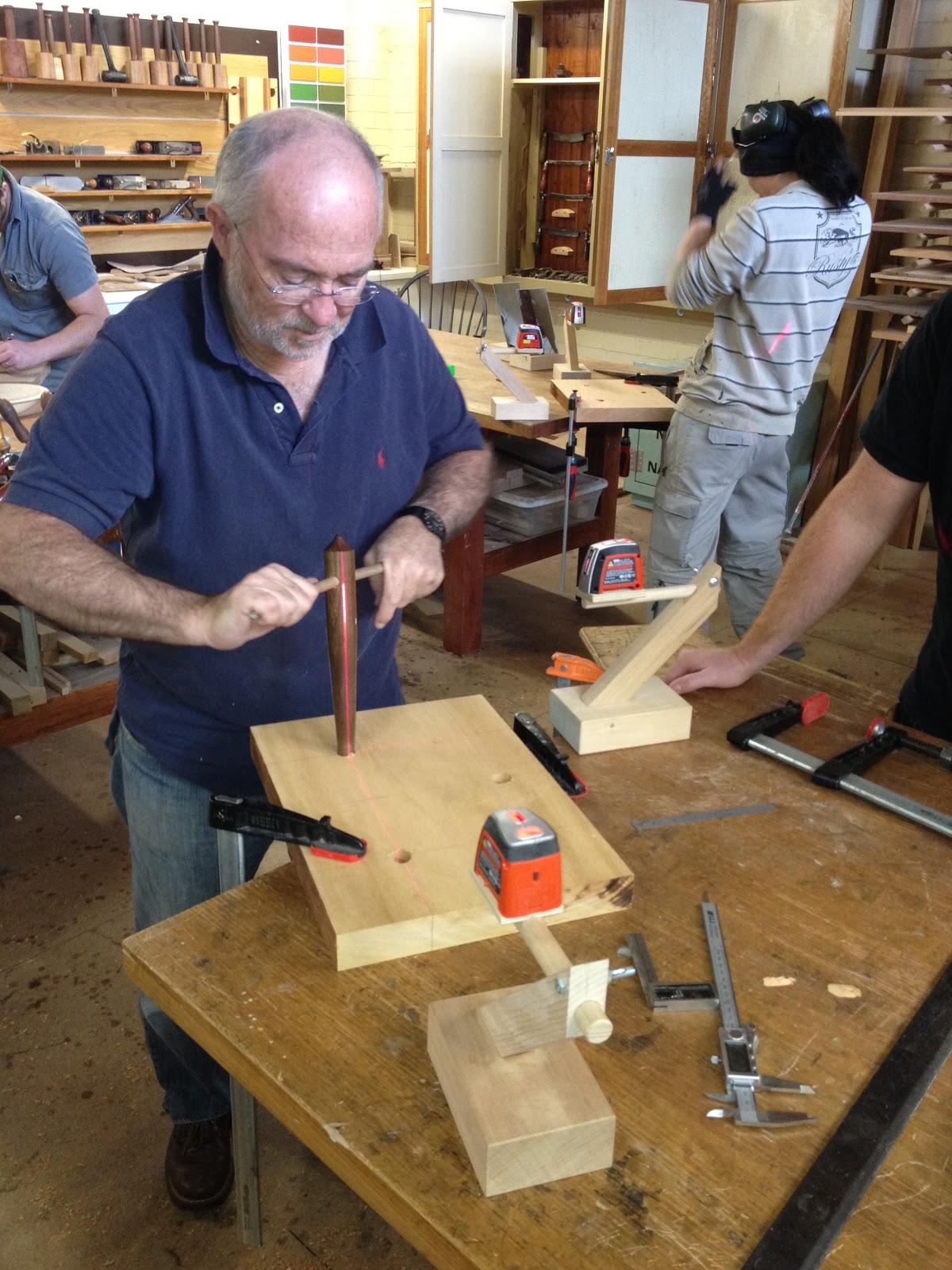 melbourne guild of fine woodworking instagram - of woodworking