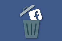 How Do I Remove Facebook From My Phone Updated 2019