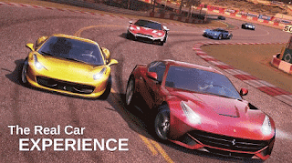 gt-racing2-apk-the-real-car-exp-free-download