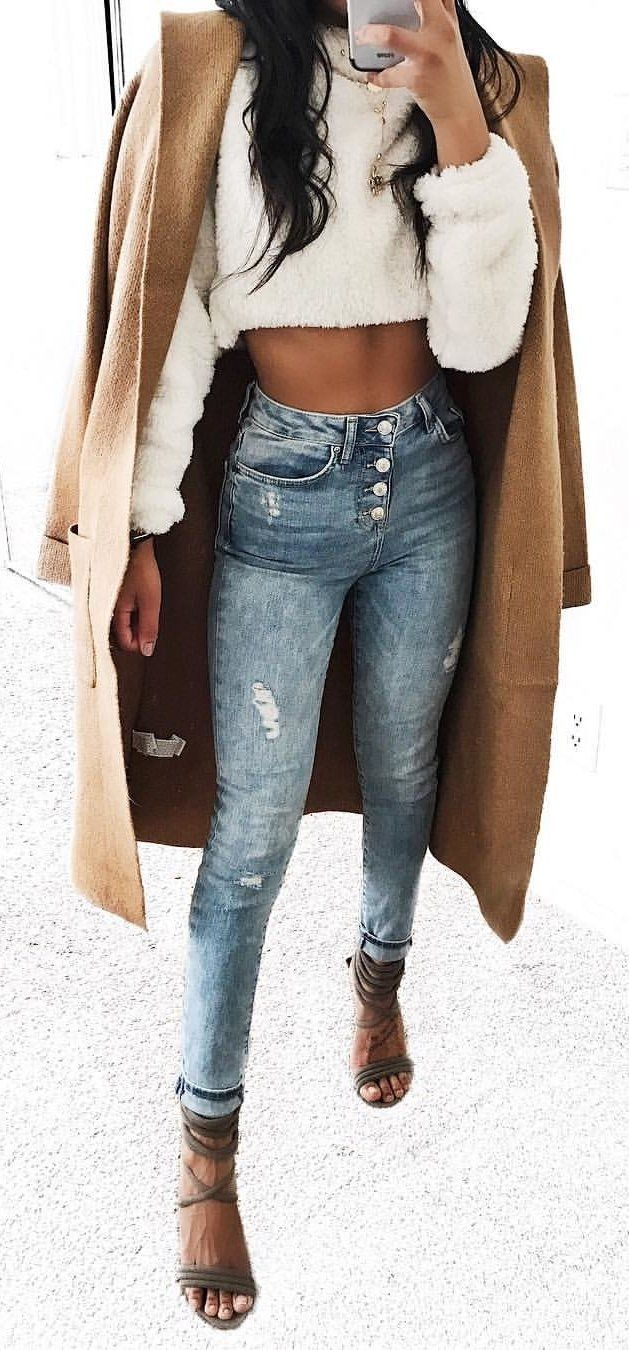 #Insane #Winter #Outfits Insane Winter Outfits To Copy Right Now