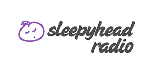 This DAB station wants its listeners to fall asleep