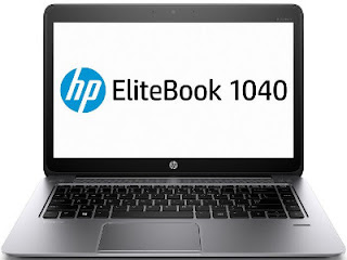 HP EliteBook 1040 G3 Z2U94ES Driver Download