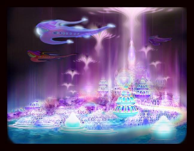 http://4.bp.blogspot.com/-iDlCLeUKU2s/VV4JrRTd6hI/AAAAAAAAB78/zkQhTspBhqk/s1600/paradise.jpg