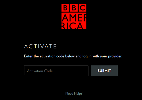activate bbc american channel to your roku device roku activation code. Black Bedroom Furniture Sets. Home Design Ideas