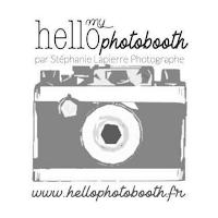 borne photo hello my photobooth photographe stephanie lapierre lyon blog mariage unjourmonprinceviendra26.com