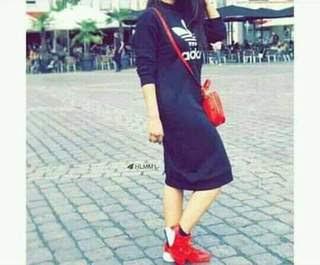 وطلقات شعرها ودارت نضاضر ديال شمس