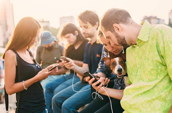 ¿Qué hacer cuando no quiere cargar tu celular?