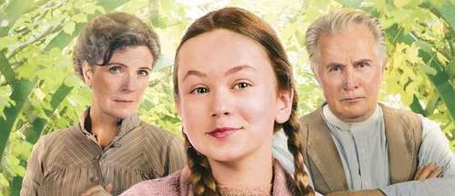 anne-of-green-gables-2016-trailer-clips-posters