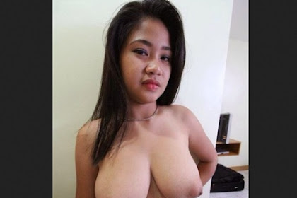 Bokep Ngentot Cewek Bandung BISPAK Body Gemuk
