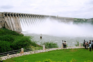 Approval comes for Sita Rama Lift Irrigation Project of Telangana