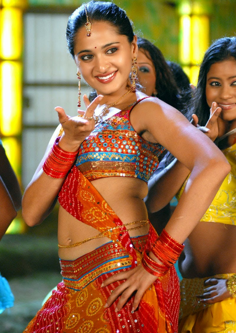 Sexy Bollywood and South Indian Actress Pictures.: Sexy