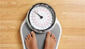 Meningkatkan Berat Badan