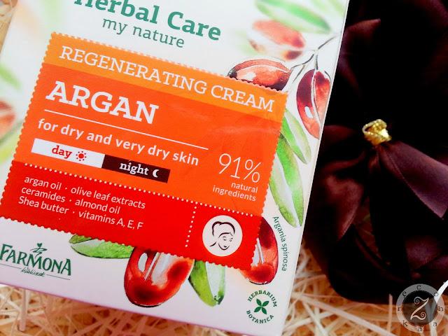 FARMONA, Herbal Care my nature