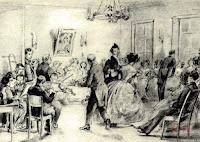 Bal-u-Larinyh-Hudozhnik-P-Sokolov-1892