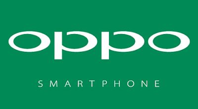 Harga HP Oppo Smartphone terbaru