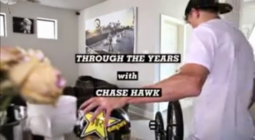 http://www.bestiabmx.com/2014/06/through-years-with-chase-hawk-por-espn.html#video