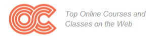 Online Courses     Free College Courses