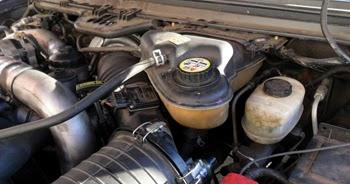 additif de liquide de refroidissement pour moteurs diesel fiche technique auto. Black Bedroom Furniture Sets. Home Design Ideas