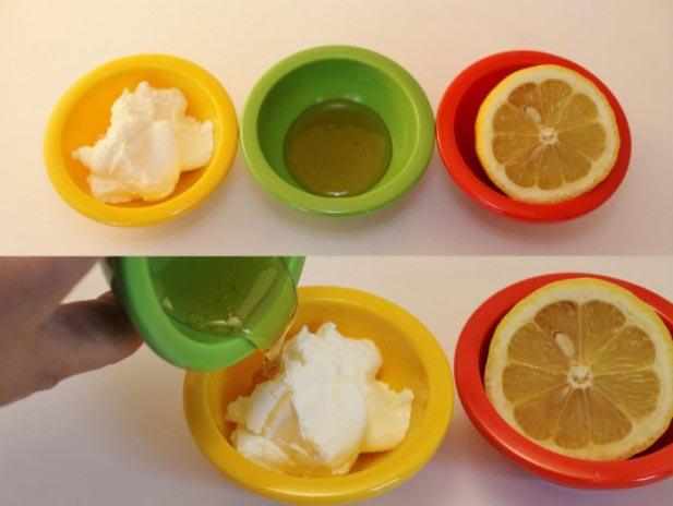 Chia sẻ cách trị mụn trứng cá đơn giản bằng sữa chua